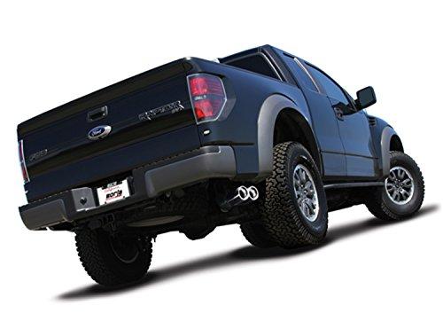 BORLA-140383-S-Type-Cat-Back-Exhaust