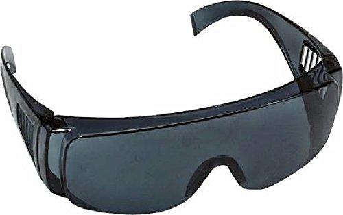 TRIUSO Schutzbrille - BG52