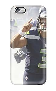 Travers-Diy case cover For Iphone 6 Plus IznQ4FAqU0Q With Seattleeahawks