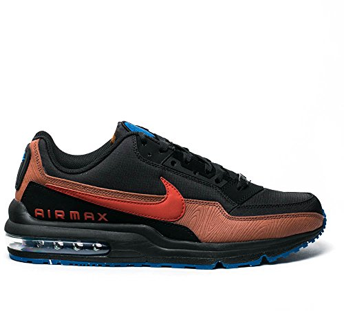 Nike Air Max Ltd Premium 3 Chaussures Pour Hommes Premium Ltd 0En1Kc b48116