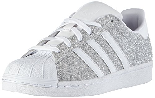 superstars adidas damen klitzer