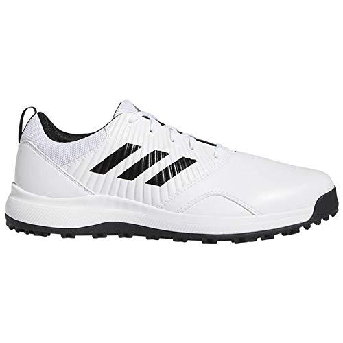 Adidas Golf CP Traxion Spikeless: Amazon.es: Zapatos y