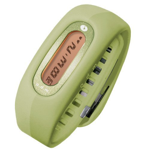 odm-mysterious-iv-watch-lime-silicon-strap-watch