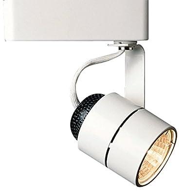 Juno Lighting Trac-Lites Cylinder Low Voltage MR16 Lamp Holder