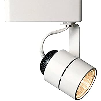 Juno Lighting R701WH Trac-Lites Cylinder Low Voltage MR16 L& Holder White  sc 1 st  Amazon.com & Juno Lighting R701WH Trac-Lites Cylinder Low Voltage MR16 Lamp ... azcodes.com