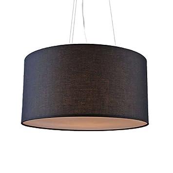QAZQA Design / Modern / Esstisch / Esszimmer / Pendelleuchte / Pendellampe  / Hängelampe / Lampe