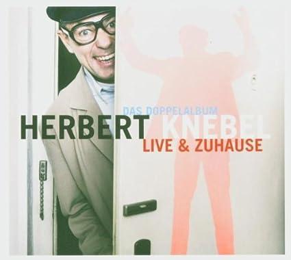 cd von Herbert Knebel