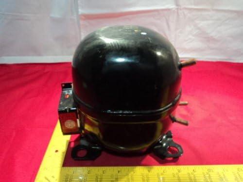 AMERICOLD SR312-12 Oiled Compressor 220V T10111: Air