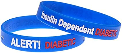 diabetes no dependiente de insulina