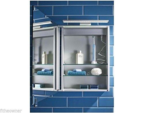MCKhome Car 3D DIY Decoration Strip Car Interior Decoration Line Interior Modification Special Door Panel Gap Instrument Panel Decoration Bright Strip 5 Meters BLUE