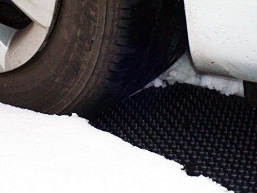 Buy snow traction tires