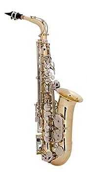 Top Saxophones