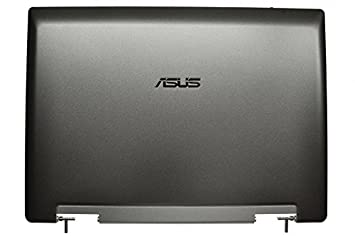 ASUS A8LE DRIVER FOR WINDOWS DOWNLOAD