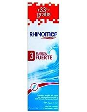 RHINOMER FUERZA 3 XL 180 ML