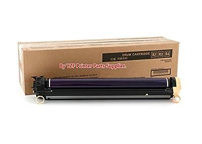 13R603 Color Drum Unit for Xerox toner DocuColor 240 242 250 252 260 WorkCentre 7655 7665 7675 7500 DCC700 Copier