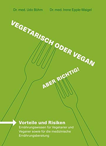 Vegetarisch Oder Vegan   Aber Richtig    Vorteile Und Risiken Pflanzlicher Ernährung Aus Medizinischer Sicht