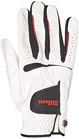 Wilson Feel Plus b95ffcba27d93