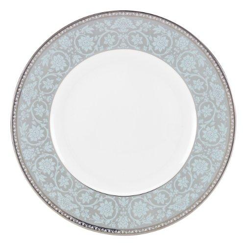 Lenox Westmore Dinner Plate - Lenox Crystal Plates