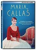 Maria by Callas (2018)