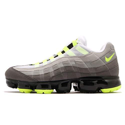 (ナイキ) エア ヴェーパーマックス 95 メンズ ランニング シューズ Nike Air Vapormax 95 AJ7292-001 [並行輸入品]