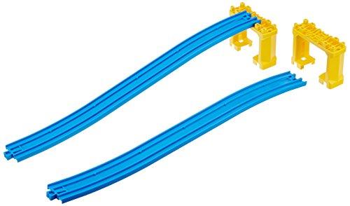 06 Rail (NEW SLOPE RAIL (PLA-RAIL) R-06 (japan import))