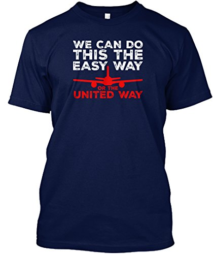 teespring-unisex-we-can-do-this-the-easy-way-or-the-united-way-hanes-tagless-t-shirt-large-navy
