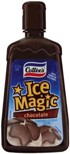 cottees-ice-magic-220g