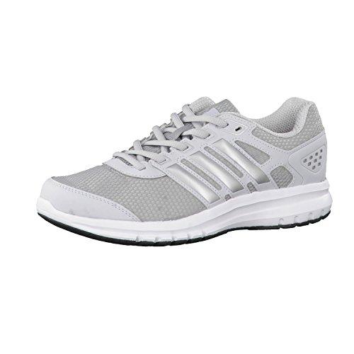 Zapatos grises Adidas Duramo para hombre XavvFwIT