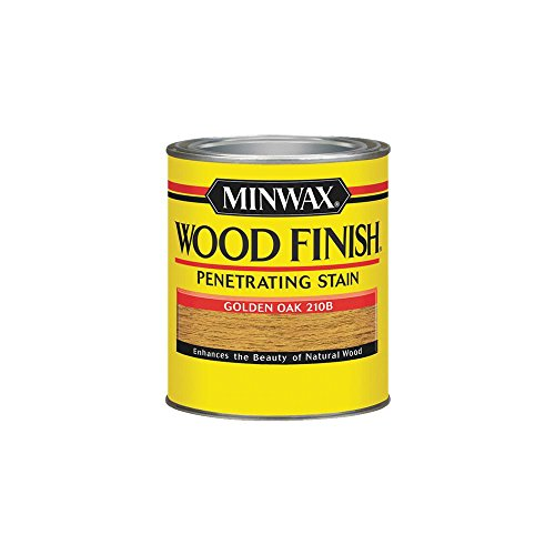 minwax-minwax-wood-finish-interior-stain