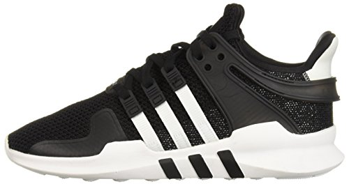 Adv white Three Eqt Originalseqt W Black grey Femme Support Adidas OqwHZEx