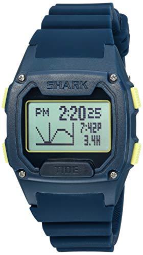 Freestyle Shark Tide 250 Navy Unisex Watch 10025731