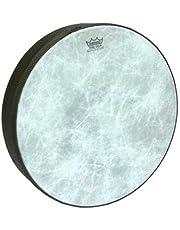 Remo HD-8514-00 - Marco del tambor presintonizados
