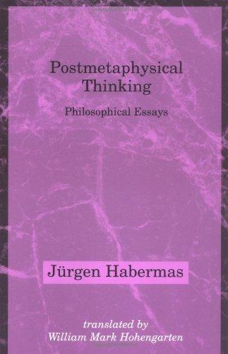 PHILOSOPHICAL POLITICAL PROFILES EBOOK