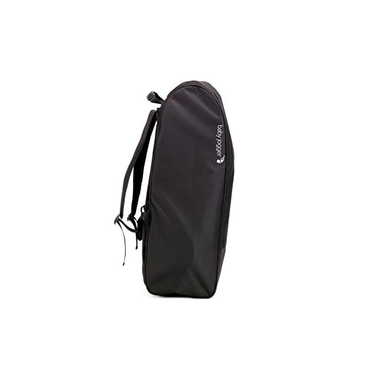 Baby Jogger Carry Bag Universal Single