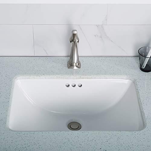 Buy bathroom sinks