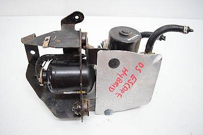 05-06-07-ford-escape-mercury-mariner-hybrid-abs-pump-actuator-module-complete