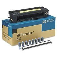 Printer Maintenance Kits Product