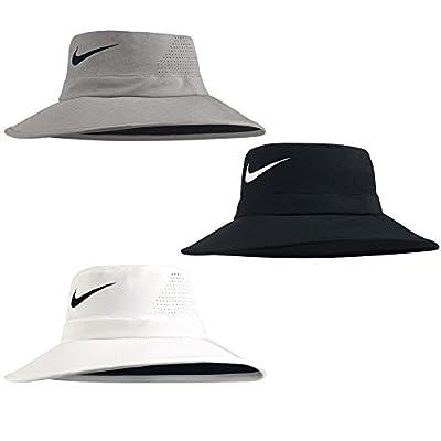 Nike Golf UV Sun