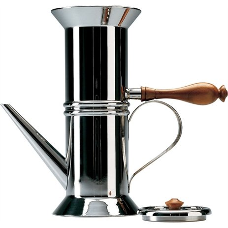 alessi french press - 9