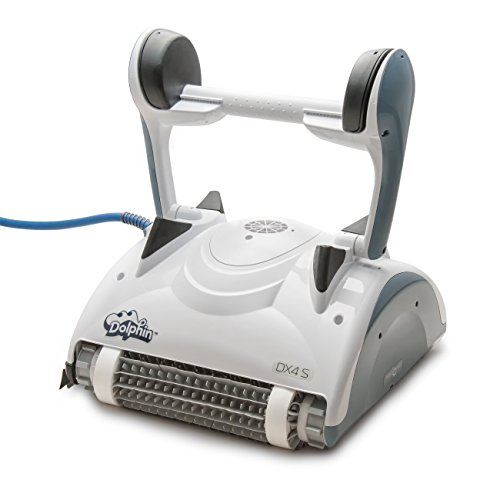 Maytronics Archives Automatic Pool Cleaner