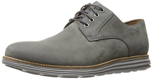 grey cole haan - 2
