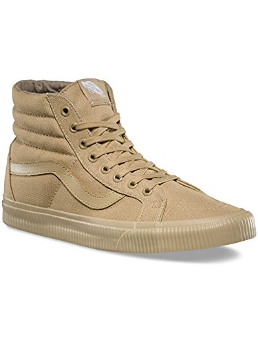 Sneaker Men Vans Sk8-Hi Reissue Sneakers looking for cheap online new styles online official cheap price NnmzDjgY