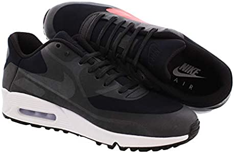 Nike Air Max 90 NS GPX Mens Running Trainers AJ7182 Sneakers
