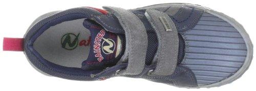 204 250063901 Chaussures Naturino tr Velino01 garçon h5 montantes Bleu 8wqP5Eq