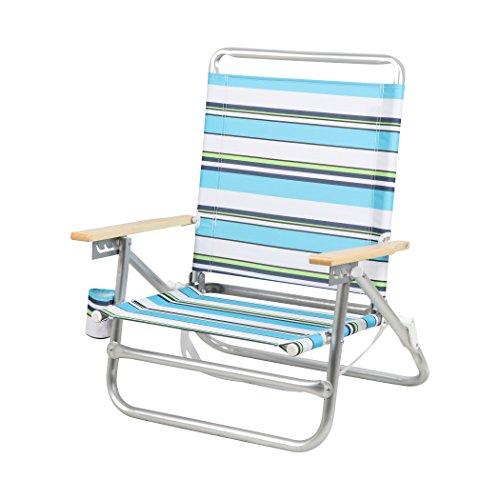 Buy quality beach chairs