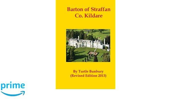 High Sheriffs of Kildare