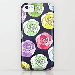 Society6 - Candy iPhone & iPod Case by Anchobee