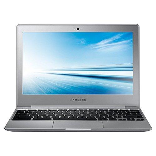 samsung-chromebook-2-116-led-chromebook-metallic-silver-certified-refurbished