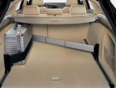Audi 4f9 061 206 Fixierset Auto
