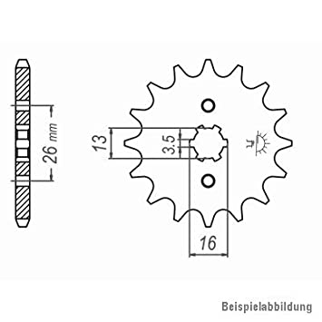 BLM Profi 200 St/ück Terrassenschrauben 4,5 x 60 TX20 Edelstahl C1 ETA CUT-Spitze